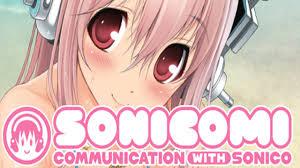 Sonicomi Full Pc Game Crack