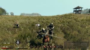 Life Is Feudal Your Own Full Pc Game Crack