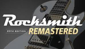 Rocksmith Full Pc Game + Crack
