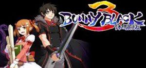 Bunny Black  Full Pc Game + Crack
