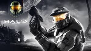 Halo The Master Chief Collection Halo Combat Evolved Anniversary Pc Game + Crack