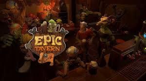 Epic Tavercn Full Pc Game c rack