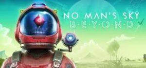 No Mans Sky Next v1 58d-gog Full Pc Game + Crack