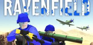 Ravenfield Full Pc Game   Crack