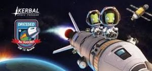 Kerbal Space Program Breaking Ground plaza Full Pc Game + Crack