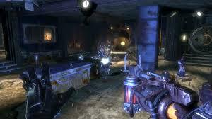 BioShock 2 Crack