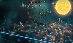Stellaris Full Pc Game + Crack
