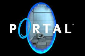 Portal Full Pc Game Crack