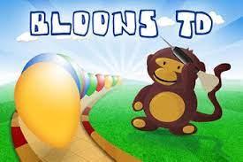 Bloons Td Full Pc Game Crack