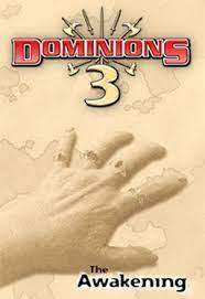 Dominions Warriors Faith Full Pc Game Crack
