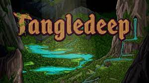 Tangledeep Full Pc Game Crack