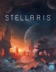 Why U Still Dirty Stellaris Full Pc Game Crack