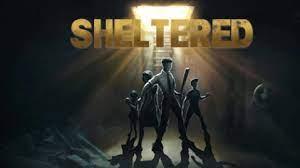 Sheltered Full Pc Game Crack
