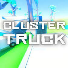 Clustertruck Full Pc Game Crack