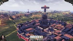 Oriental Empires Three Kingdoms Full Pc Game + Crack