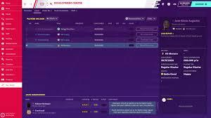 Football Manager Readnfo
