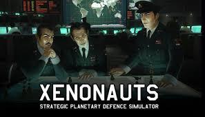 Xenonauts Full Pc Game  Crack