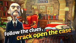 Hidden Object Full Pc Game  Crack