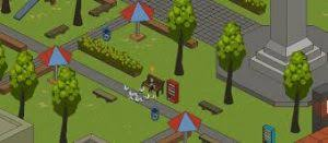 Triple  Tycoon Full Pc Game   Crack