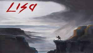 Lisa complete Edition Full Pc Game + Crack