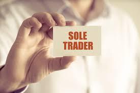 Sol Trader Full Pc Game  Crack