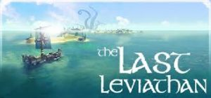 The Last Leviathan Full Pc Game + Crack
