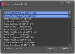 Abode Full Pc Game + Crack