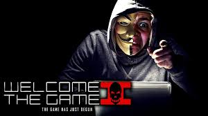 Welcome game Full Pc Game   Crack