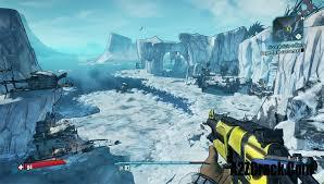 Borderlands  Multi2 VR Full Pc Game + Crack