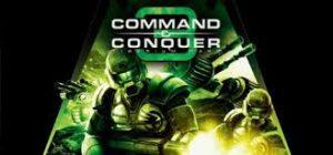Command And Conquer 3 Tiberium Wars Multi11 Prophet Full Pc Game + Crack