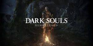 Dark Souls Remastered Full Pc Game + Crack