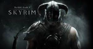 The Elder Scrolls Skyrim Legendary Full Pc Game + Crack