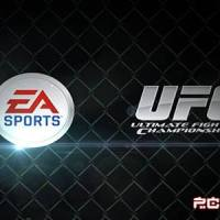 EA Sports UFC PC Download