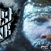Frostpunk PC Download