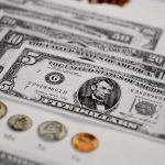 Tips For Using Payday Loans To Your Advantage