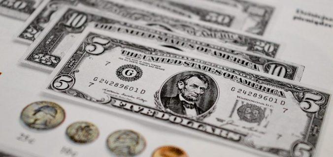 6 Main Benefits Of Payday Loans Installment Credits