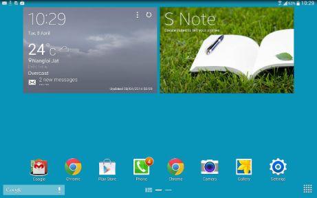 Screenshot_note-pro-1