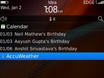 accuweatherbb_INSTALL_OR_NOT15