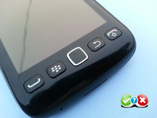 bb_torch_9860_INSTALL_OR_NOT14