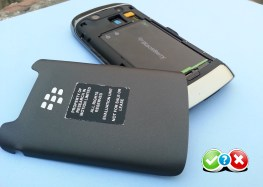 bb_torch_9860_INSTALL_OR_NOT20