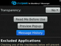 chatpeek_INSTALL_OR_NOT(5)