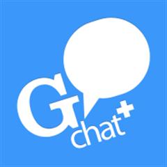 gchat_7