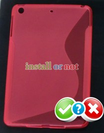 ipad_mini_case_details_specs_leaked_install_or_not_exclusive_apple (8)