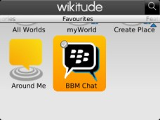 wikitude_INSTALL_OR_NOT(4)