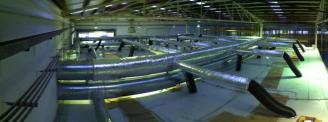 EQV Laboratorios 5