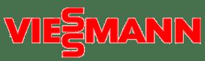 Logo Viessmann