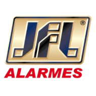 JFL Alarmes Instalseg