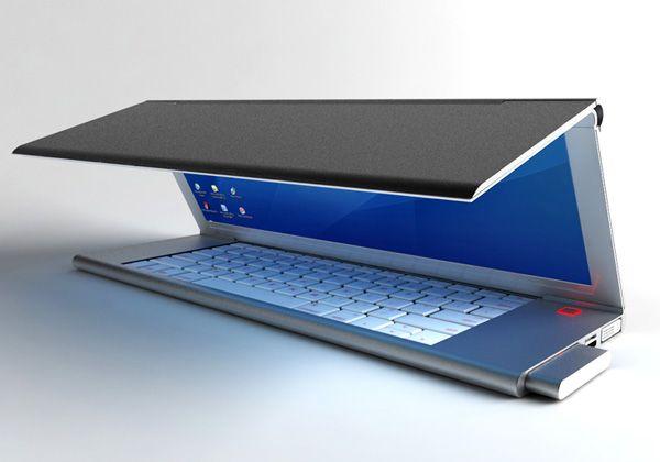 Foldable laptops_2