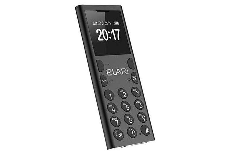 Elari-Nanophone-C