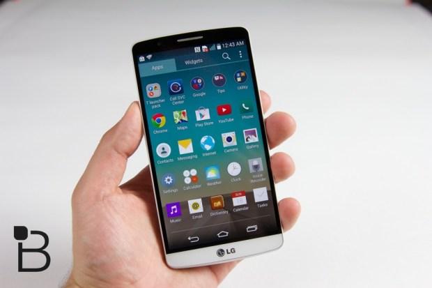 LG-G3-12